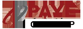 paye-logo3