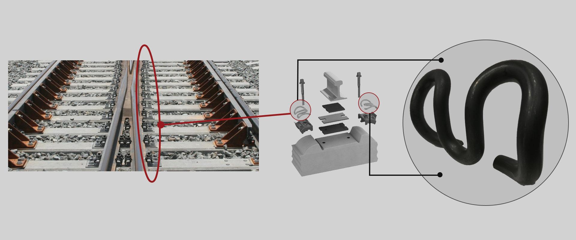 talasli-imalat-urunler-022